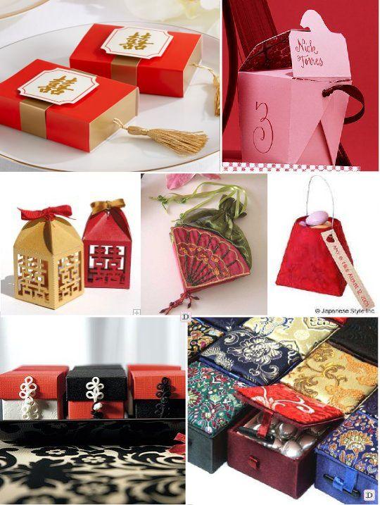 decoration_mariage_asie_cadeaux_invites_boites_dragees