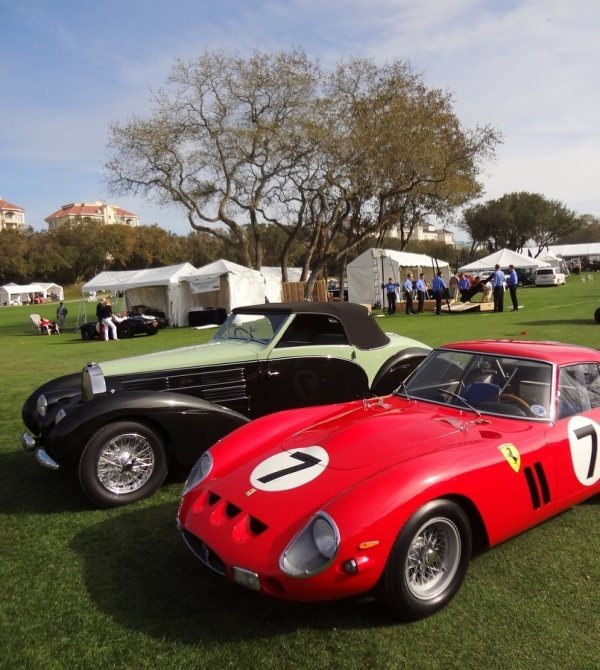 967 Best Images About Chasing Classic Cars On Pinterest