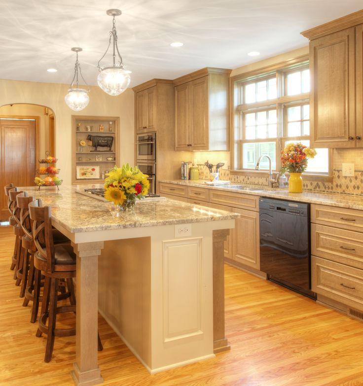 34 Best Cape Cod Home Design Images On Pinterest