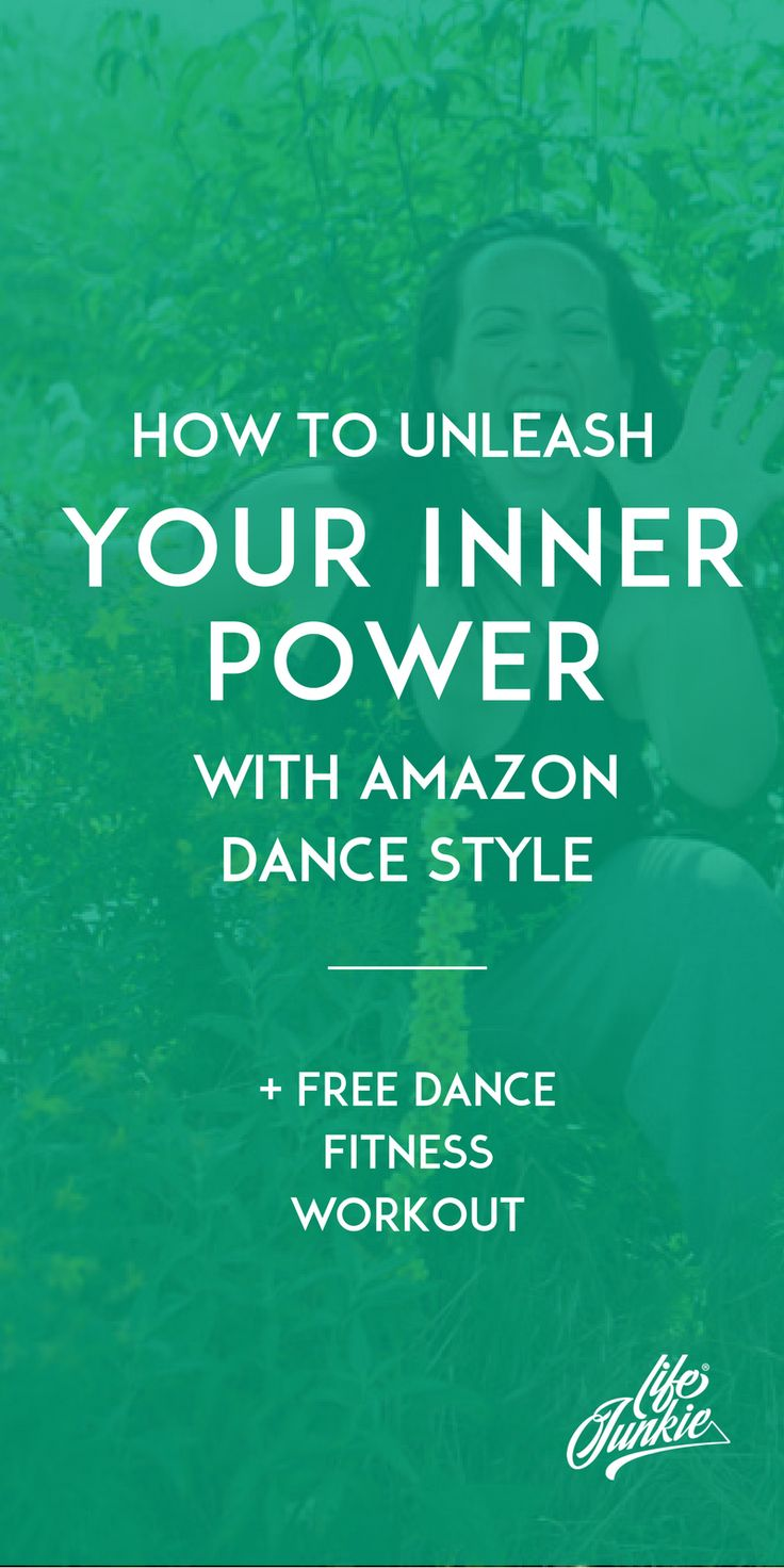 Why you need Amazon Dance Fitness and how to unleash your inner power. dance fitness workout, fun workout, workout from home, home fitness, fitness routine, personal development, toning exercises, exercise from home, fun exercise. dance fitness quotes, dance fitness videos, dance fitness class, dance fitness workouts dance fitness motivation, dance fitness hip hop, dance fitness information, dance fitness refit, confidence tips.