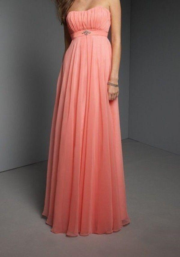 платья средней длины - Поиск в Google