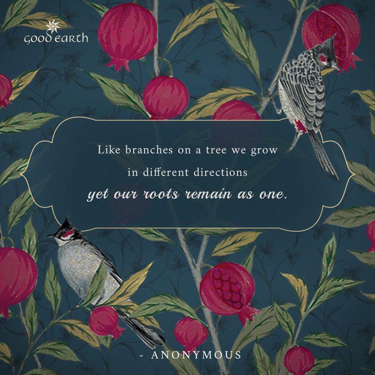 The ties that bind are eternal... #HappyRakshaBandhan #RakshaBandhan #Rakhi