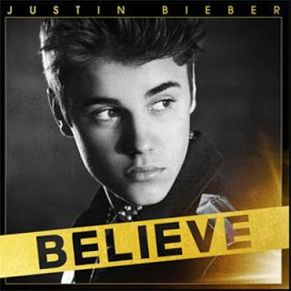 Justin Bieber - Thought Of You Lyrics