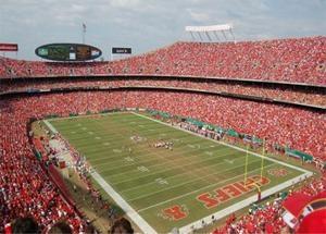 Arrowhead Stadium, Kansas City, MO.Games, Arrowhead Stadium, Stadium Kansas Cities, Favorite Places, Kansas City Missouri, Cities Missouri, Kansas City Chiefs, Cities Chiefs, Chiefs Arrowhead