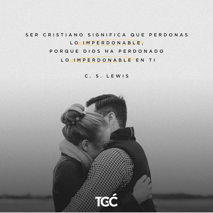 Infidelidad Matrimonio Biblia : Frases cristianos infidelidad matrimonio fidelidad