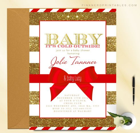 1000 images about Cheap Christmas cards Holiday cards Christmas – Cheap Christmas Party Invitations