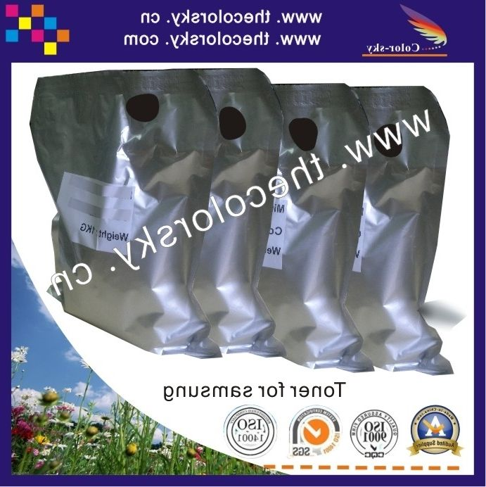 29.33$  Watch now - https://alitems.com/g/1e8d114494b01f4c715516525dc3e8/?i=5&ulp=https%3A%2F%2Fwww.aliexpress.com%2Fitem%2FTPSMHD-U-top-quality-black-laser-toner-powder-for-Samsung-MLT-D206L-206L-D206-206%2F996731082.html - (TPSMHD-U) black laser printer toner powder for Samsung MLT D206L 206L D206 206 SCX 5935FN 5935 SCX-5935 cartridge1kg/bag 29.33$