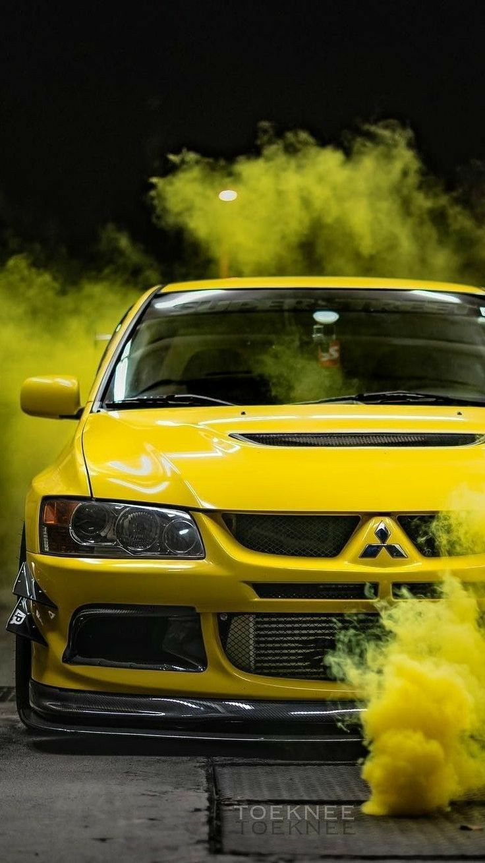 Pin By Harikrishnan Tk On Ferrari Car With Images Sports Car Wallpaper Mitsubishi Lancer Evolution