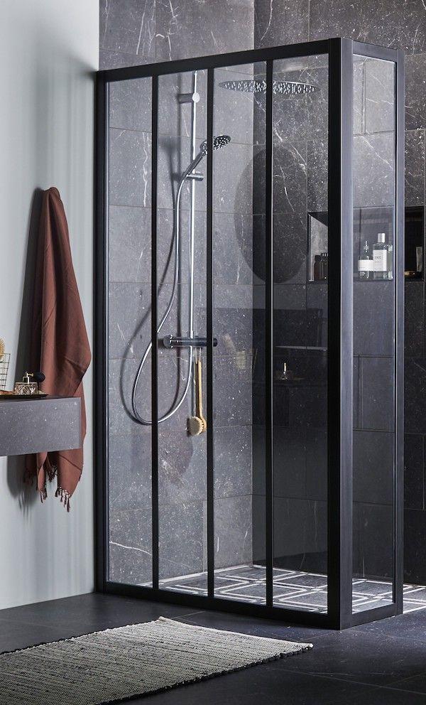 110 idees de salles de bains le