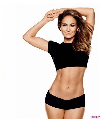 Jennifer Lopez has one of the most gravity-defying booty of all time. But not only that, she has managed to stay fit, sexy and young-looking throughout the years. Why is it a big deal? Well she's 47 and she had twins. It's quite an accomplishment to maintain such a hot body at this age. Just … Read More →