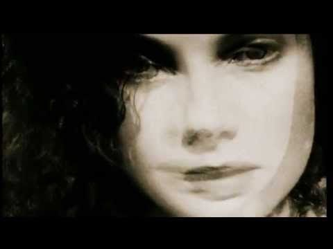 This Mortal Coil - Late Night (Official Video)