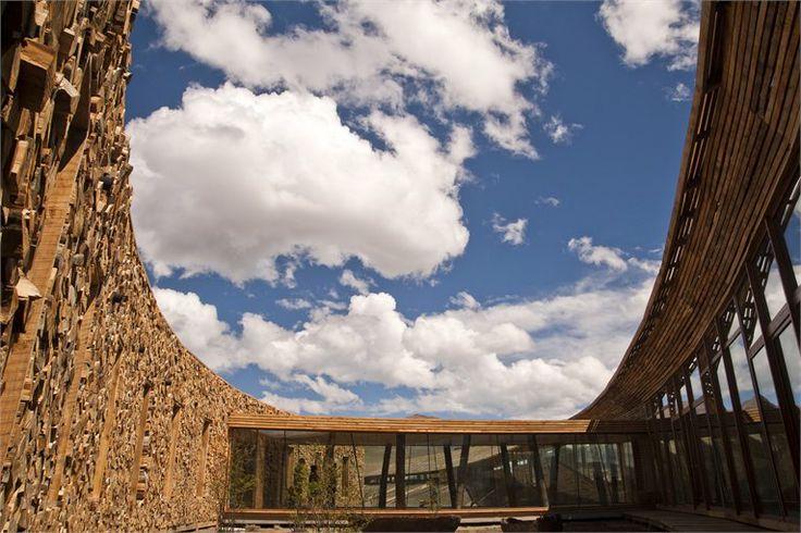 hotel-tierra-patagonia