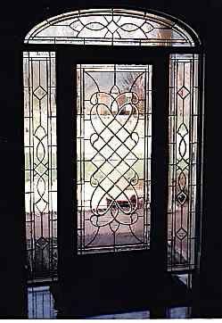 best 25 glass front door ideas on pinterest black exterior doors hardwood front doors and farmhouse front doors