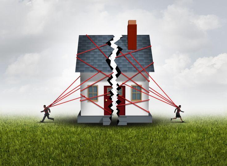 Wohneigentum ist immer mit Emotionen verbunden. Besonders herausfordernd ist es, wenn jemand zum Verkauf «gezwungen» wird und aus der Not heraus ein Haus oder ei... (weiterlesen)