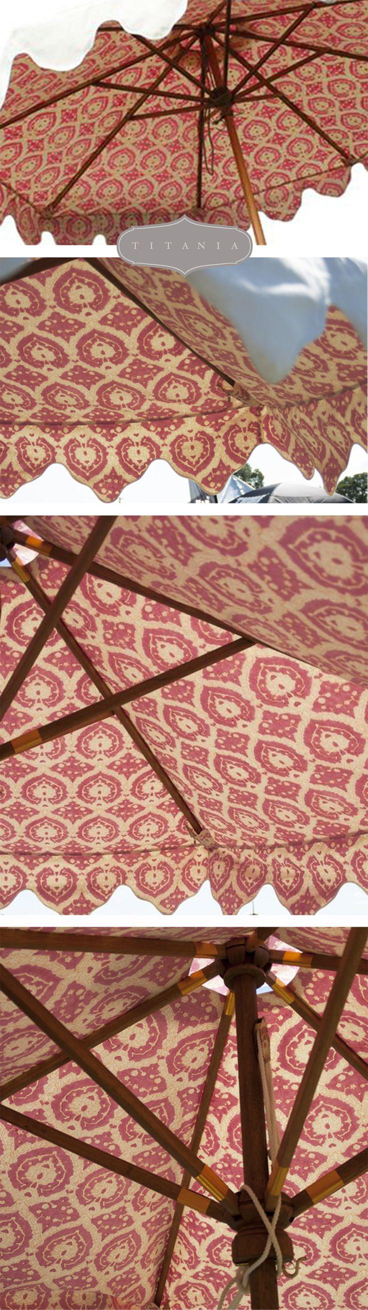 2b608bf40a9f2e2ffdc286e556383575 Unique De Promo Parasol Schème