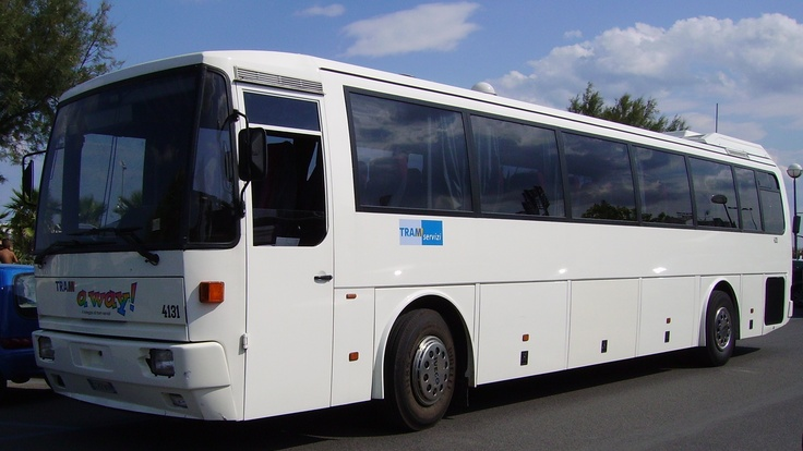 Iveco 370