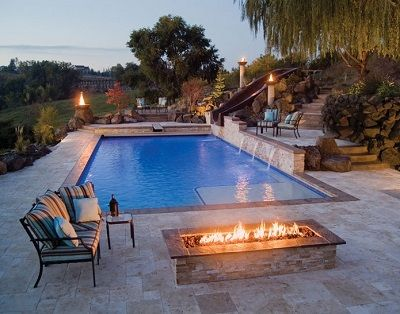 8 Tips For Fire Pit Safety