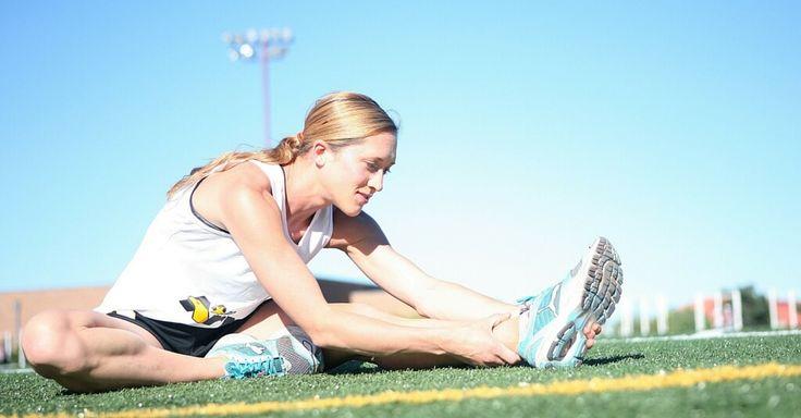 ¿Practicas running? ¡Esto te interesa! - Cómo quitar las agujetas.  #running #correr #fitness #gym #calorias #ejercicio #cardio