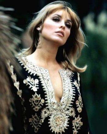 Sharon Tate....forever young, forever beautiful!  I visited her grave last year and paid my respects.  This woman was amazingly gorgeous!  RIP