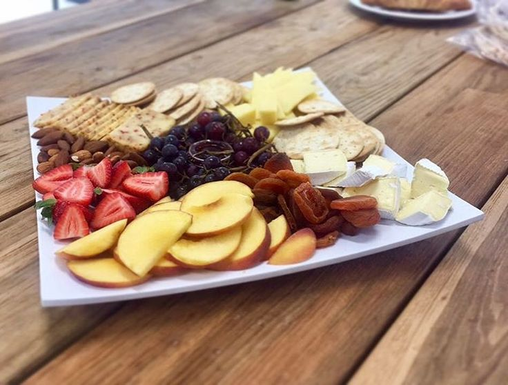 """74 Likes, 10 Comments - Charlotte Gieck (@lotterior) on Instagram: """"Cheese platter trials! Someone's gotta eat it  • • #lotterior #adelaide #southaustralia #sagreat…"""""""