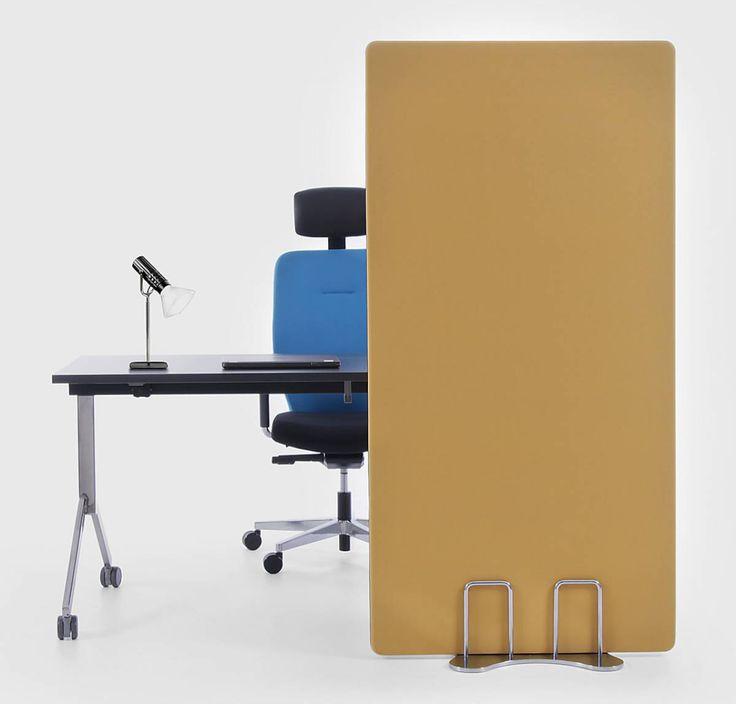 System akustyczny Salva daje wiele możliwości wyciszenia Twojego biura! #elzap #meblepolska #meblebiurowe #biurko #krzesło #paneleakustyczne #panel #wyciszenie #pracawbiurze #miejscepracy #pracabiurowa #wnętrze #furniture #office #officelife #officework #workspace #interior #desk #chair #krakow #katowice #warszawa
