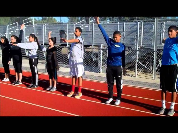 Compare Free Jumping Program Guinness World Record For ...