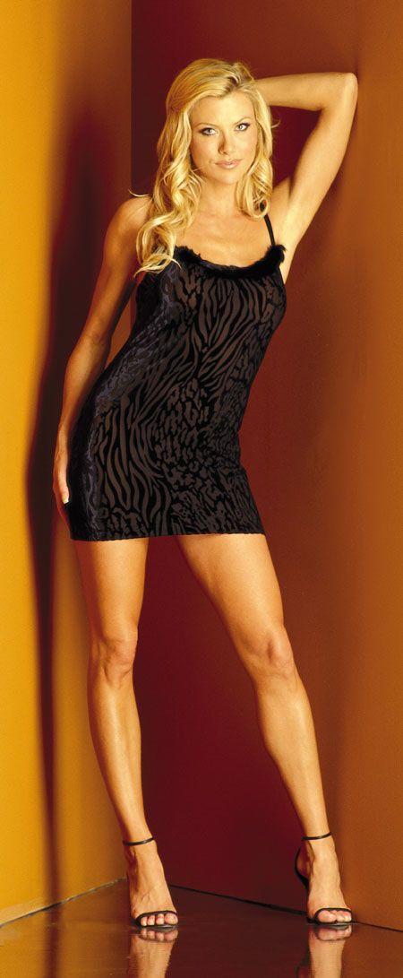 Lisa Dergan ha great | Hey now | Beautiful blonde hair ...