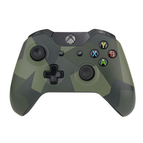 XBOX one wireless controller dollar one XBOX ONE Game Joypad
