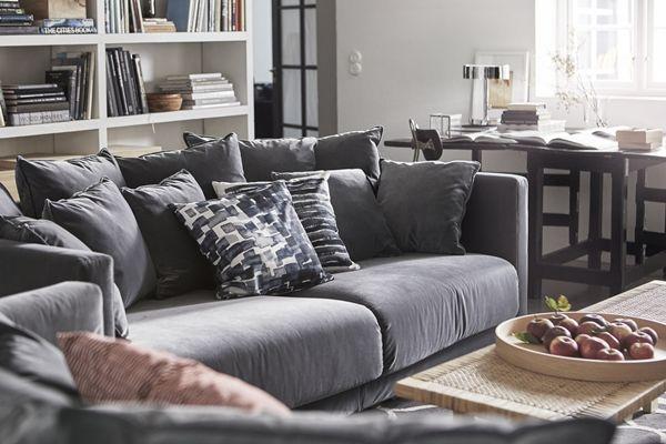 IKEA_STOCKHOLM_2017_soffa_soffbord $1299 april 2017 _bricka_PH141805