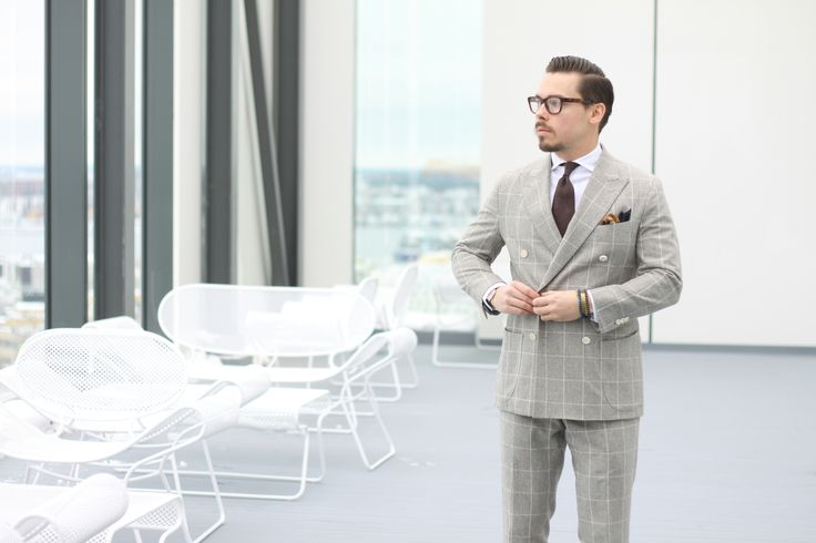 Double-breasted-windowpane-suit.jpg #suit