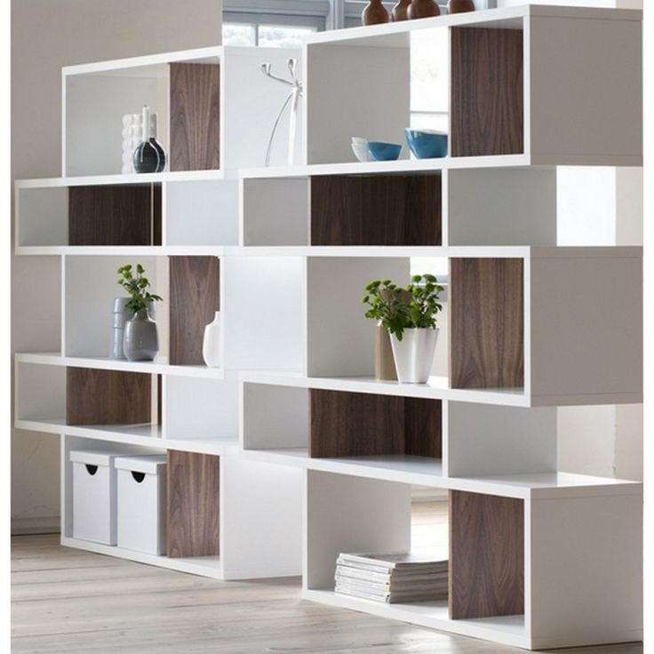 1000 Images About Biblioth Ques On Pinterest Hay Design Furniture And Design