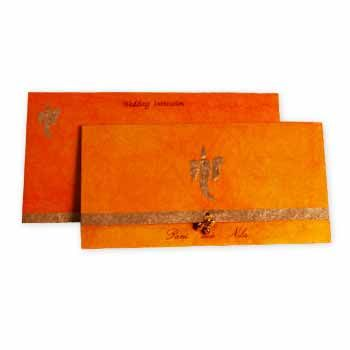 8 Best Indian Wedding Invitations Images On Pinterest