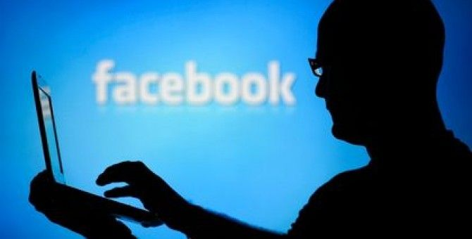Facebook adds YouTube-like video features