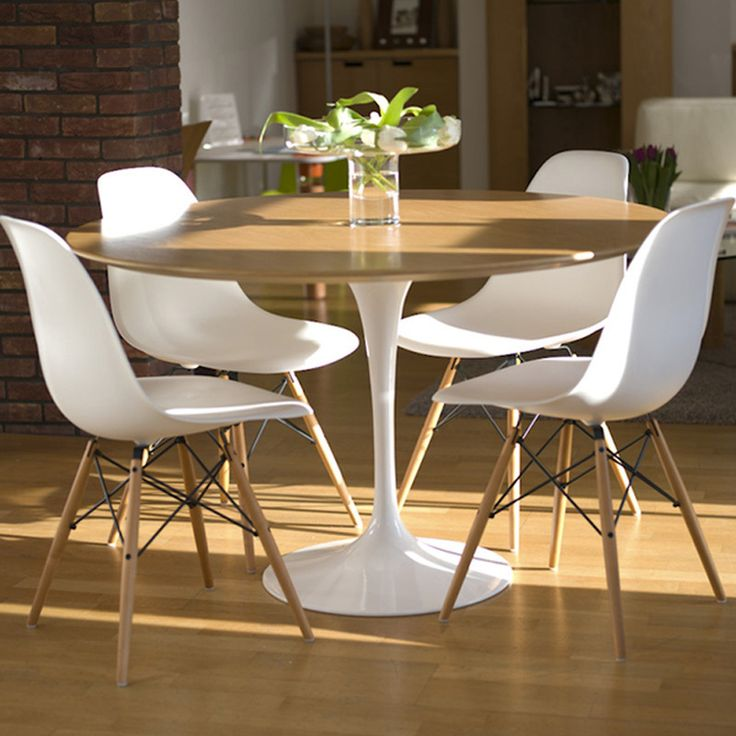 Awesome Small Glass Dining Table and Chairs