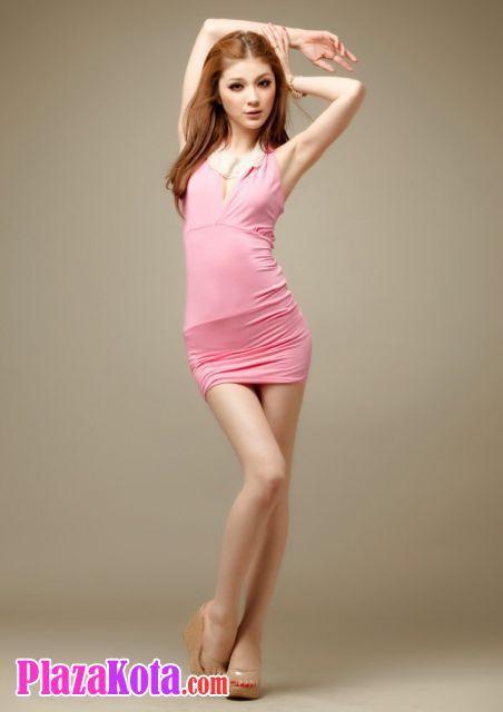 Mejores 9 imágenes de Night Club en Pinterest | Sexy dresses ...