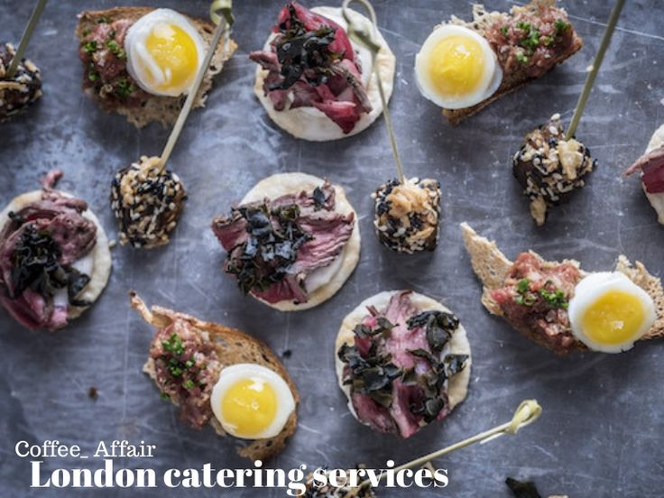 Look at here London catering services With Coffee Affair offering the finest Coffee Catering and Sandwich Platters London.http://coffee-affair.co.uk/catering-l…