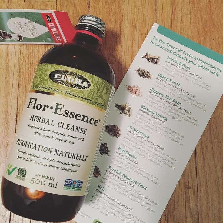 A heartfelt ❤️ thank you to @socialnature for sending me the Flor-Essence to try! Looking forward to a warm cup of cleansing tea ☕️ #trynatural #yay #tea #yyc #kelp #rhubarbroot #redclover #watercress #blessedthistle #elmbark #sheepsorrel #burdockroot