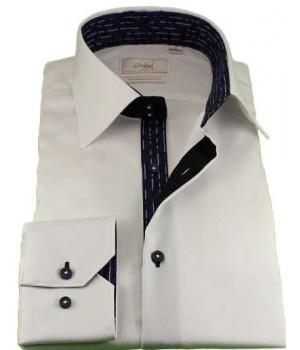 52 best modeles de chemises images on pinterest. Black Bedroom Furniture Sets. Home Design Ideas