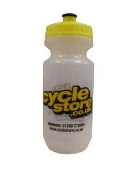Specialized Equipment Specialized Cyclestore Little Big Mouth Bottle Wide mouth screw top is big enough for ice cubes seals tightLarge soft poppet (valve) is easy on your teeth delivers excellent flow and seals tightEasy-to-handle non-slip shapeSmaller 21 oz capacity f http://www.MightGet.com/february-2017-1/specialized-equipment-specialized-cyclestore-little-big-mouth-bottle.asp