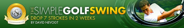 The Simple Golf Swing Cut your Handicap    http://ezwealthnetwork.com/blog/2013/02/12/green-the-simple-golf-swing-cut-your-handicap/#.UR1c-_KBuog