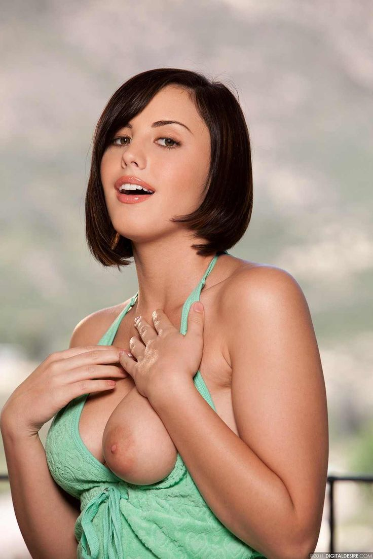 Ebony midget anal porn