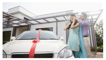 Getting a SBI Car Loan after Bankruptcy