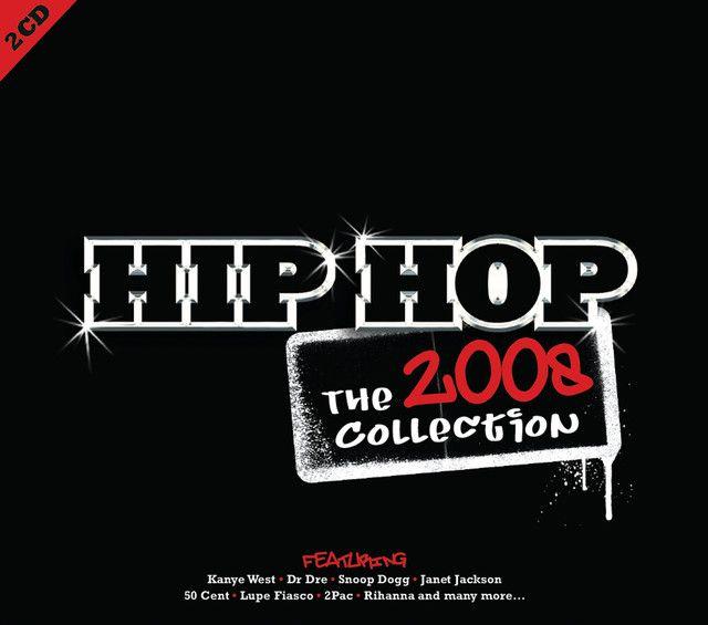 Crank That (Soulja Boy), a song by Soulja Boy on Spotify