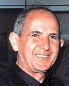 La pagina che ho dedicato nel mio blog a Padre Pino Puglisi (numerosi documenti…