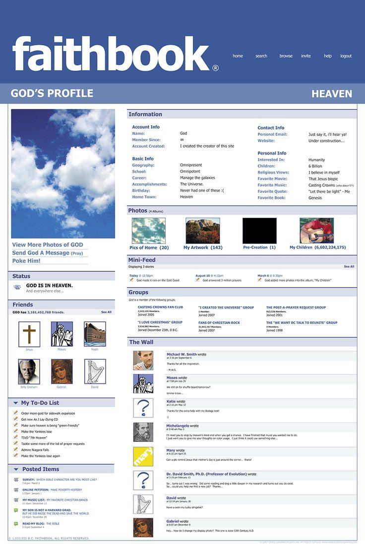 http://www.lifeposters.org/wp-content/uploads/2012/06/faithbook-god.jpg