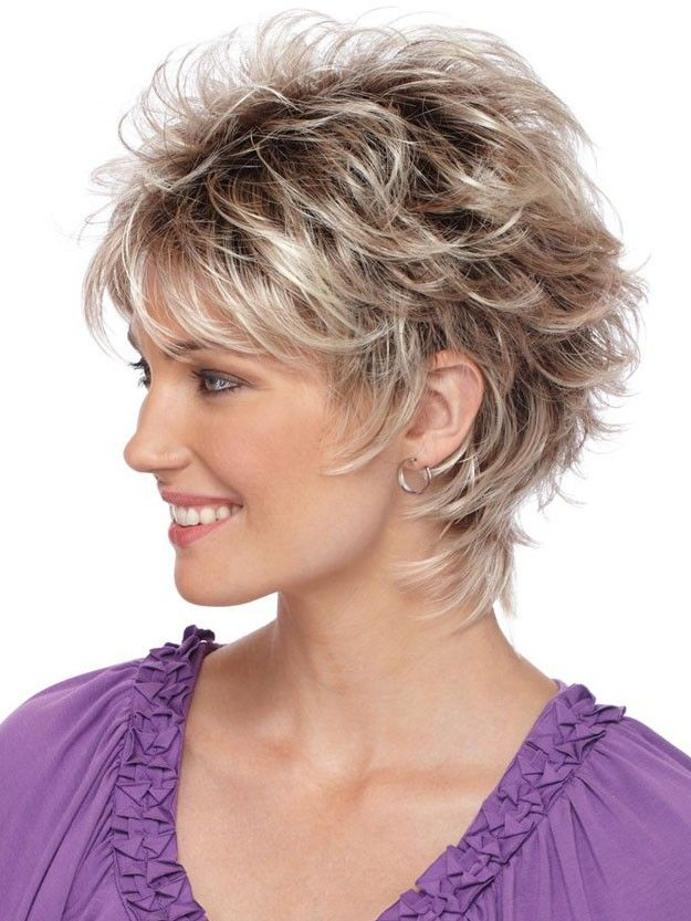 Christa by Estetica Designs – Synthetic Pure Stretch Cap Wig