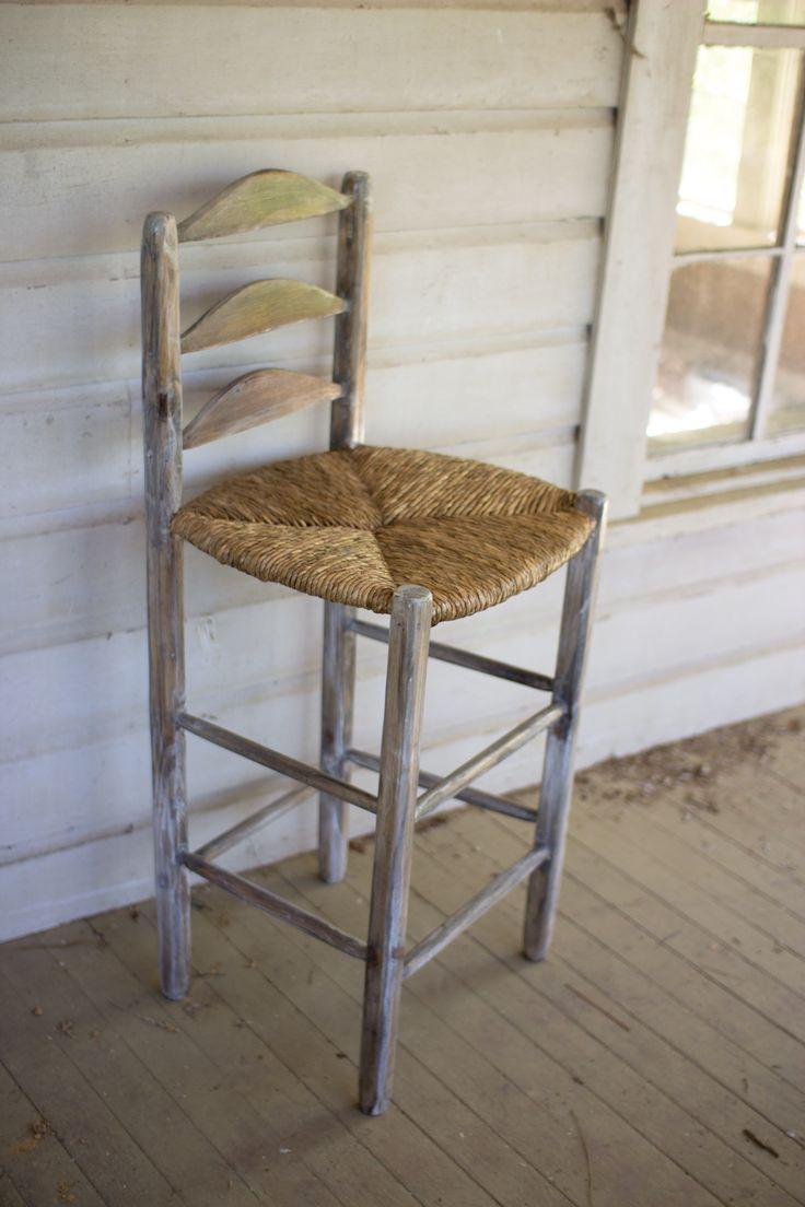 cottages stools kitchen dp amazon finish style stool bar dining com oak inch cottage home