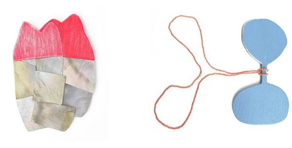 http://www.dadanoias.net/2012/04/07/lina-peterson/Modern Jewelry