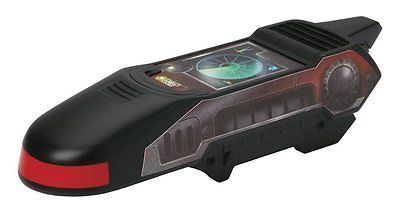 Laser Tag 168245: Wowwee Light Strike Enemy Scanner -> BUY IT NOW ONLY: $51.21 on eBay!