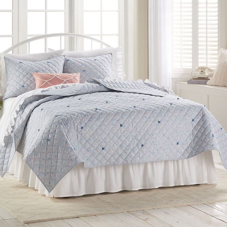 1000 Ideas About Kohls Bedding On Pinterest Teal